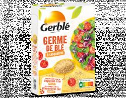 germe-de-ble-gerble